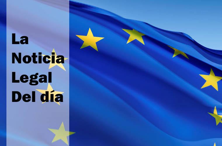Cl usulas suelo la comisi n europea cuestiona sentencia for Clausula suelo supremo