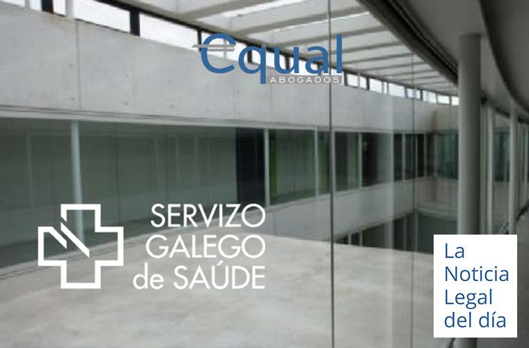 condenado-el-servicio-gallego-de-salud-por-las-esperas