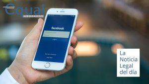 Facebook y el dinero electrónico